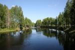 janisjoki004.jpg