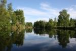 janisjoki055.jpg