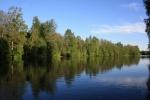 janisjoki078.jpg