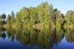 janisjoki082.jpg