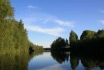 janisjoki090.jpg