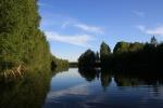 janisjoki092.jpg