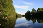 janisjoki093.jpg