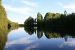 janisjoki094.jpg