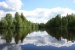 janisjoki096.jpg