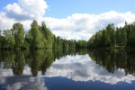 janisjoki097.jpg
