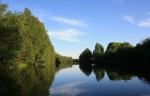 janisjoki098.jpg