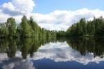 janisjoki099.jpg