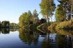 janisjoki103.jpg