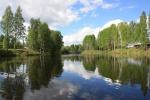 janisjoki135.jpg